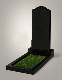 Памятник № 11
