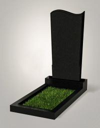 Памятник № 13
