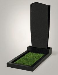 Памятник № 21