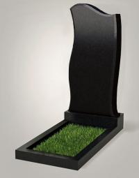 Памятник № 23