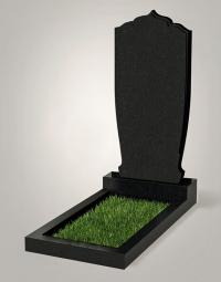Памятник № 49