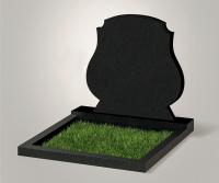 Памятник № 64
