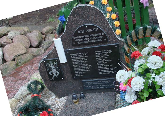 Изготовление памятников отзывы в Кызыл памятники феодосия я Одинцово