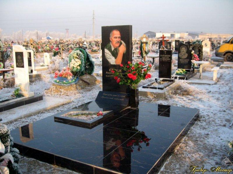Памятники из гранита мрамора цена Абакан плита надгробная цена